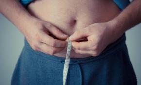 正月太りを解消!医師が教える「年末年始に太る人、やせられる人」
