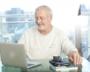 「40年後なくなる職業」を専門家に聞いてみた。レジ打ち、外食店員、弁護士は?