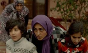 ISの性奴隷にされた女性が立ち上がった理由。『バハールの涙』監督に聞く