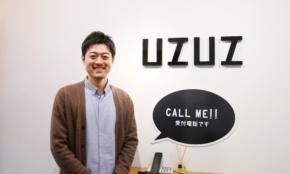 海外就業で成功するために必要なのは「日本人と仲良くなること」