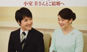小室圭さん、国際弁護士の道も危うい!? 思い描くキャリアは築けるのか?