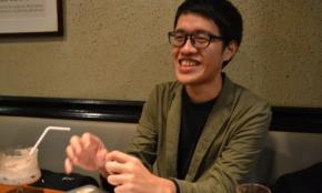 """慶應卒、""""フリーランスの企画屋""""がバズるイベントを生み続けられる理由"""