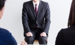 「女性が活躍中の職場」に男性が応募するのはムダ? 企業の本音をプロに聞いてみた