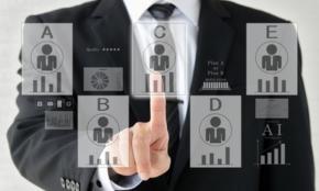 ブラック企業から、高待遇の会社に転職するための戦略