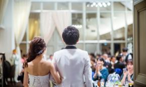 20代で「一生独身」と決めてる男性も…「結婚はリスク」と思う理由