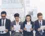 ブラック企業体験者が語る、入社前にわかる6つの危険な兆候