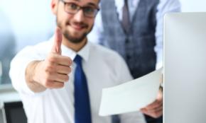 転職で「消したい過去」は変えられる?スルガ銀行職員にも可能性はある