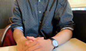 22歳学生が見たオンラインサロンの裏。経歴詐称疑惑、30万円合宿…