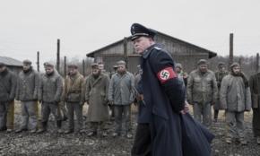 独裁者は普通の人間。ナチス将校を装い大量虐殺をした20歳の少年