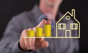 20代からの失敗しない不動産投資3原則。頭金はいくら必要?