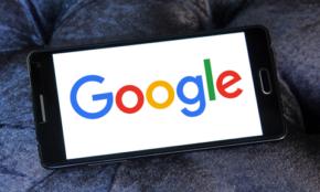 「働きがいのある企業」1位はグーグル。給与は高いが、実力主義な社風