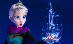 アナ雪は「ありのまま」ではない?Let It Goの正しい意味は