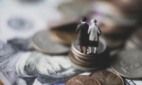 20代が「老後も安泰」して暮らせる貯金額は…年金だけで大丈夫?