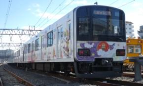 注目の特急車両がデビュー。東武、西武、JR東日本の「日帰り観光」戦略は?