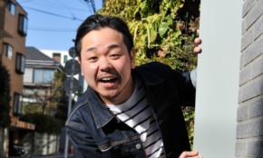 """""""元女性""""の26歳男芸人・前田かずのしん「LGBTって言葉は好きじゃない」"""