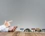 住宅は買って、また売る時代に。売りやすい物件を見分けるデータ7つ