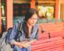 海外旅行で腹痛が起こりやすいのはなぜ? 3つの理由と対策