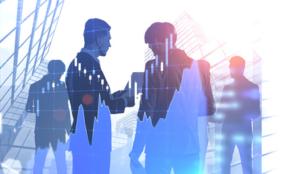 コンサルティング業界で生き残る人と沈む人、3つの特徴