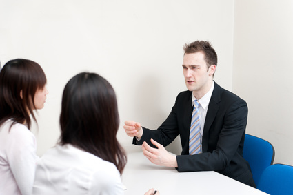 ビジネス 英会話