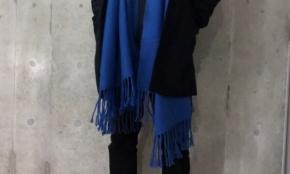 冬物セールは今が狙い時! ユニクロ、ZARAで「得する買い方」2つのポイント