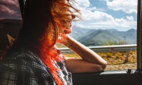 旅ブロガーが「会社をやめて」知った、本当に旅を楽しむ3つのコツ