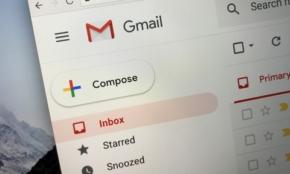 Gmailの「右クリック」が超便利に。主な追加メニューをおさらい