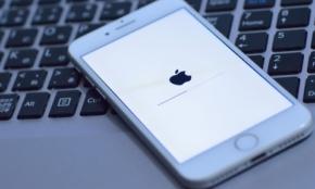 """「iOS 12.1.4」がリリース!アップルが少年に謝礼を出す""""盗聴バグ""""とは?"""
