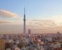 東京23区の孤独死数、40~50代のワーストは?高級住宅街も油断はNG