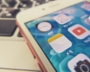 iPhoneの「メモ」がスキャナーとして有能すぎる!ビジネスシーンでの活用法