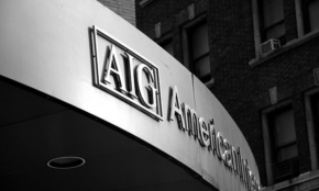 "AIG損保、サントリー…大企業が""転勤の強制""を見直しはじめた理由"