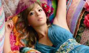 「平成カラオケ人気曲ランキング」ベスト10。まさかのアニソンがトップに