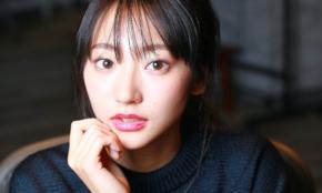武田玲奈、女優業を語る「悔しいと思うことで向上心も生まれる」