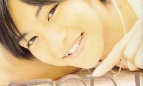 松坂桃李も…「スーパー戦隊」出身の有名人7人。人気キャスター、若手俳優も