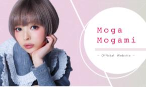 もう30代と聞いて驚く「元アイドル」ベスト9。最上もが、篠田麻里子…
