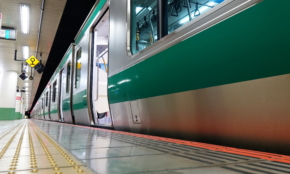 埼京線が遅延する日数・長さに驚き。遅れる原因は?