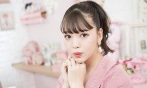 藤田ニコル、川栄李奈…SNSの闇を経験した芸能人5人