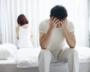 日本人の性のテクニックは衰退の一途?考えられない昔の性事情