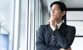 ブラック企業の「引き止め工作」でも、絶対に断られない退職理由とは?