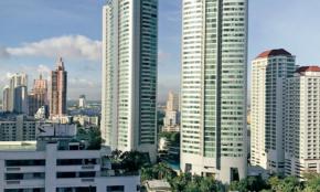 脚光を浴びる「東南アジアの不動産投資」手堅く始められるエリアは?