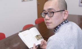堀江貴文と東大受験に挑んだ芸人が「不合格になって今思うこと」