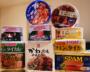コンビニ缶詰で作る「超速おつまみ」の絶品レシピ3種