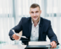 コンサル業界の合否を分ける「ケース面接」の対処法