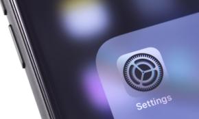 iOS 12.2がリリース、アップデートしても大丈夫?変更点と注意点