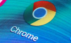 Google Chrome 73がリリース!作業がはかどる新機能「ダークモード」とは?