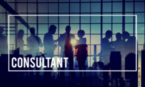起業で成功するためにコンサルティング経験は役立つか?