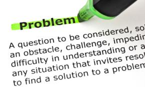 ProblemとIssueは同じ「問題」。正しくニュアンスを伝えるには?