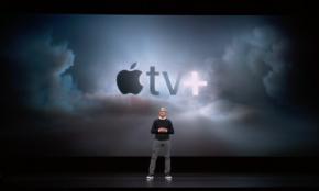 Appleの独自クレカ、お得に使うには?注目の新サービスの全貌