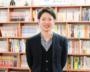 「桃太郎のおばあさん」に学ぶ、仕事でやりたいことを見つける方法