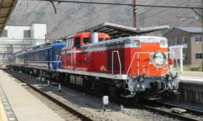 東武鉄道、ゴージャスな14系客室「ドリームカー」を導入。GWには臨時列車も
