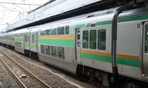 普通列車グリーン車と特急、同額ならどっち? 知っておきたい長所と短所